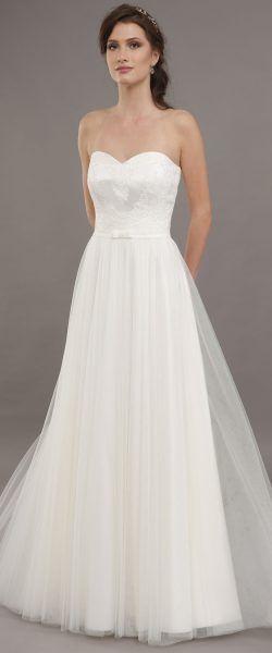 25 best BOHO Loves images on Pinterest   Short wedding gowns ...