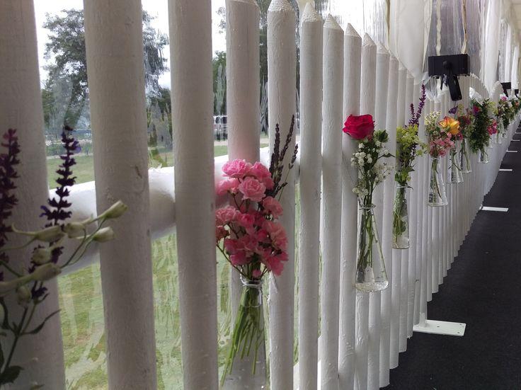 Hochzeit Idee Vasen, Zaun Zu Mieten Www.help Org.at