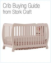 baby shop smart