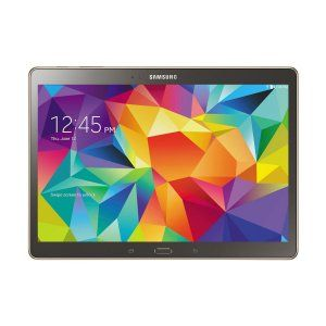 Sell My Samsung Galaxy Tab S 10.5 SM-T800 WiFi 16GB Compare prices for your Samsung Galaxy Tab S 10.5 SM-T800 WiFi 16GB from UK's top mobile buyers! We do all the hard work and guarantee to get the Best Value and Most Cash for your New, Used or Faulty/Damaged Samsung Galaxy Tab S 10.5 SM-T800 WiFi 16GB.