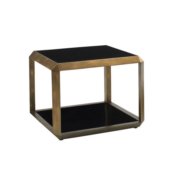 Dwellstudio lenox table arn piedmont pinterest tables for Table 6 lenox
