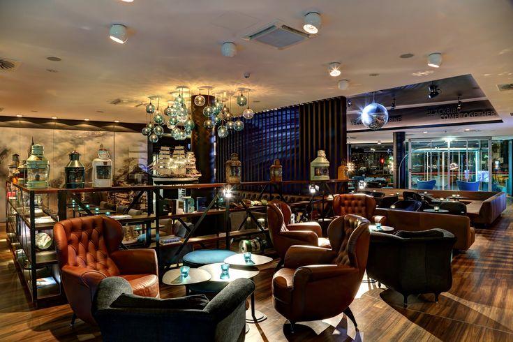 23 best nouveaux h tels nouveaux concepts images on pinterest amsterdam centre hotel. Black Bedroom Furniture Sets. Home Design Ideas