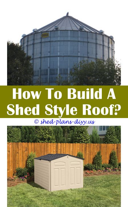 Diy Shed Kit Plans Chicken Shed Plans Uk Plans For A Greenhouse Shed