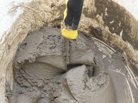 Wer Deko aus Beton selber machen will, findet viel…