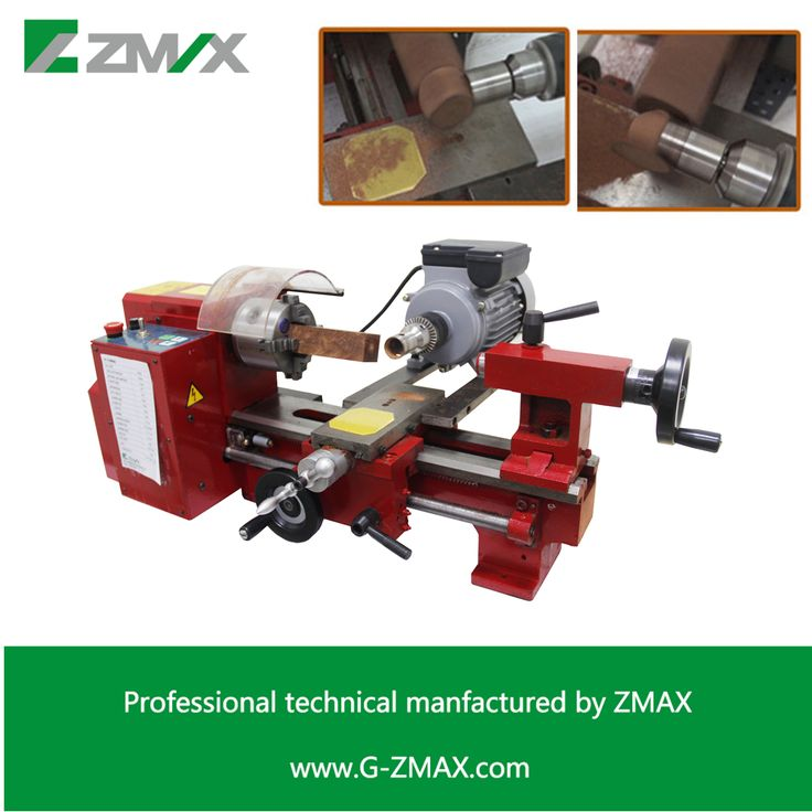 1 This machine is the first choice for producing buddha beads, bracelet, beads, wooden beads etc. Machining diameter 4mm-60mm