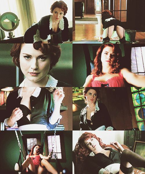 best images about alexandra breckenridge on pinterest
