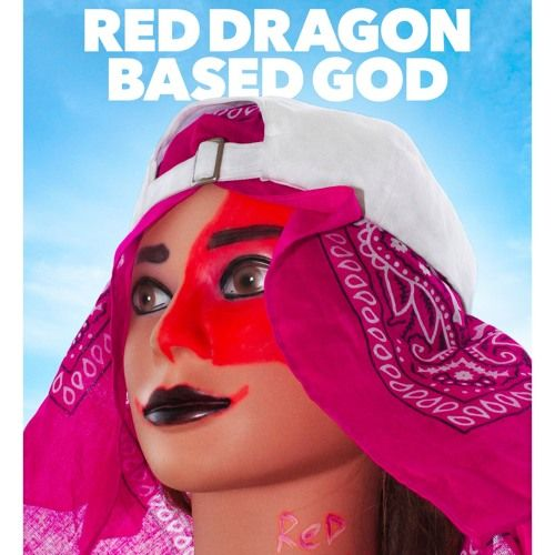 Cant Let It Go by ILOVEMAKONNEN Lil B http://www.newurbanmusicdaily.com/cant-let-it-go-by-ilovemakonnen-lil-b/ New Urban Music Daily