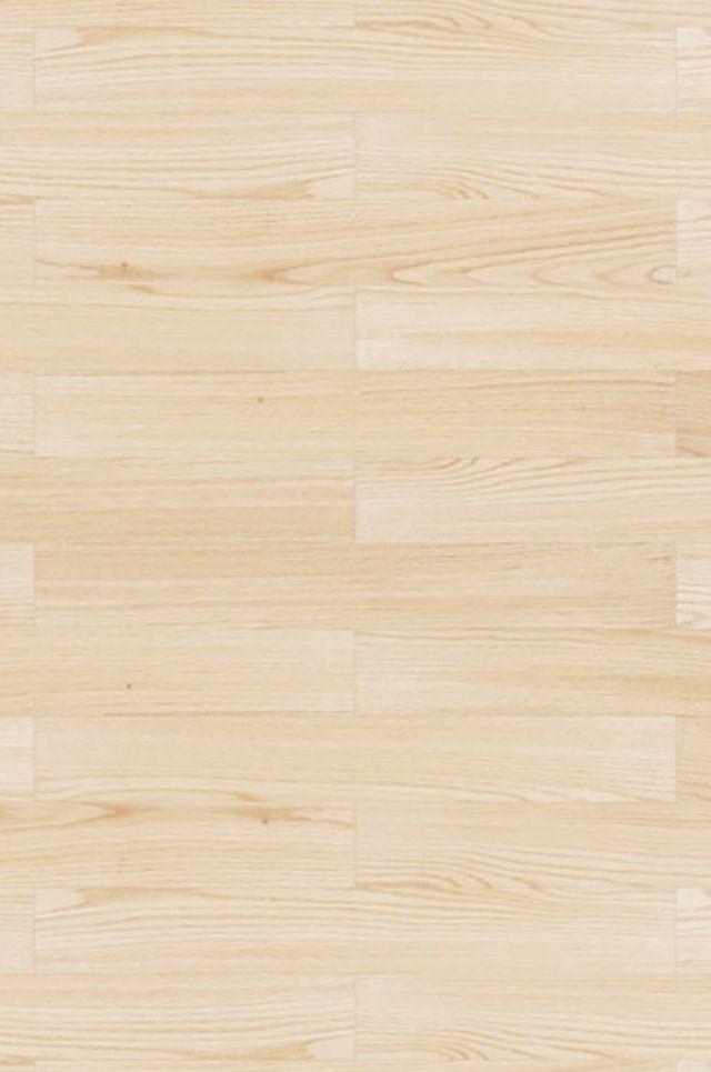 Vertical Wooden Planks Wallpaper Wall Decor Wooden Planks Wallpaper Walls Decor Wooden Wallpaper