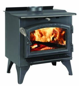 AFFORDABLE Stoves Check Out Our Full Stove Guide