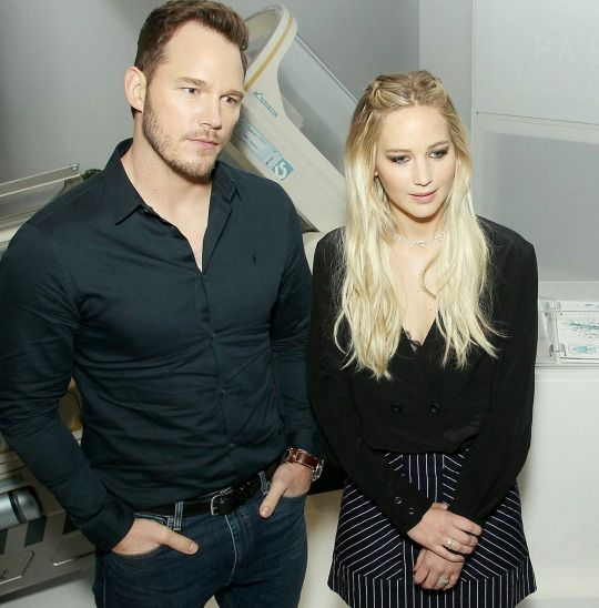 who is chris pratt dating Chris pratt's dating history is 1 of the smallest in hollywood chris pratt and anna faris announced on social media on sunday night that they're legally separating after eight years of marriage, and fans were.