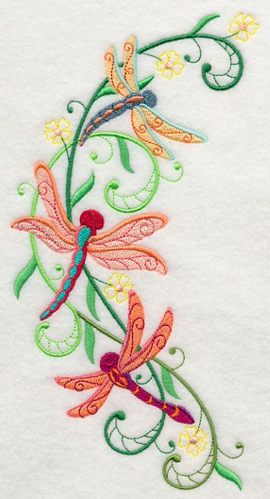 Best embroidery machine ii images on pinterest
