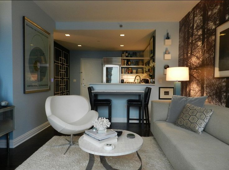 Stunning Small Studio Apartment Design Ideas Ideas Decorating