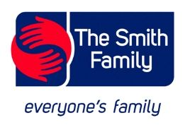 The Smith Family has also been nominated as the lead agency to coordinate programs and services for the Child and Parent Centre .  Offers parenting workshops, child and maternal health services, playgroups, early learning programs, counselling and family support, depending on the specific needs of each community.  Contact the centre on 0438 224 041. Located at Westminster Junior Primary School 22 Ungaroo Road Westminster WA 6061