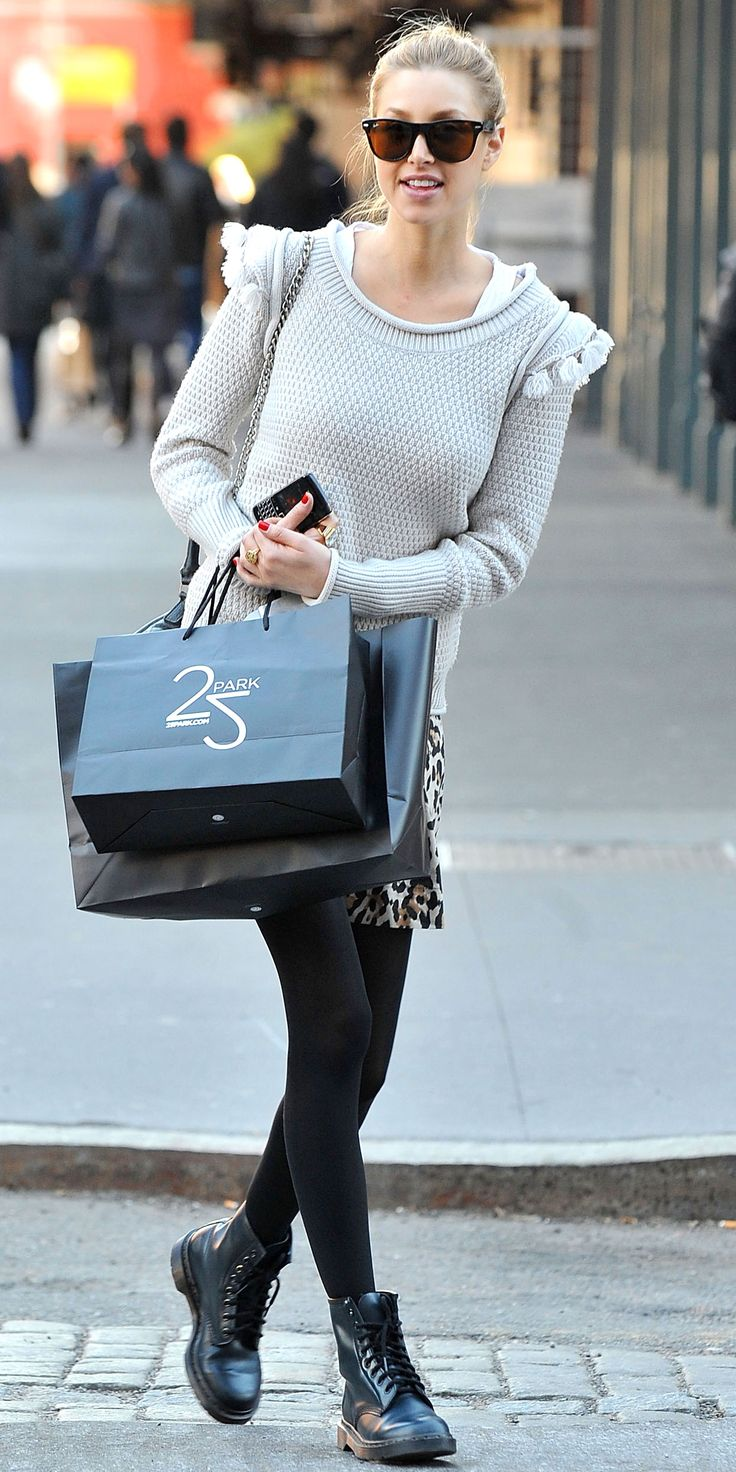 Best 20 Whitney Port Ideas On Pinterest You Will See