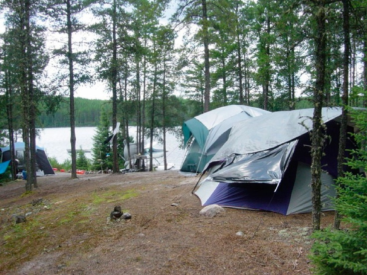 28 best images about Wilderness Camping on Pinterest ...