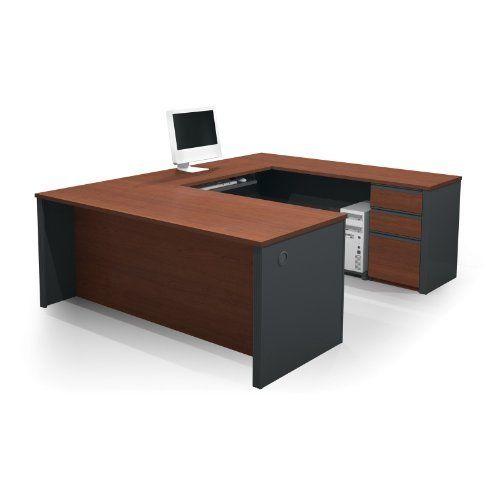 36 best home kitchen home office desks images on pinterest hon office furniture office. Black Bedroom Furniture Sets. Home Design Ideas