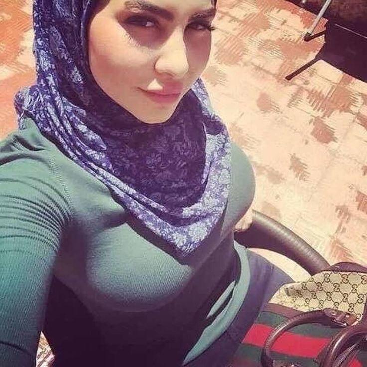 👄👄👄Afrah Misbah (@muslim_bud) | Twitter | Arab women