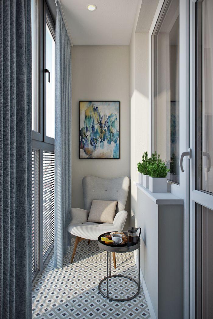 Проект этой современной квартиры с элементами неоклассики дизайнер Дарья Ельникова разрабатывала для молодой пары, у которой совсем недавно появился малыш.