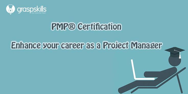 The demand for a certified Project Manager Professional is increasingly growing in all businesses. A Project Manager Professional basically coordinates with all the streams in the organization as well as in all kinds of business sectors such as finance, manufacturing, infrastructure, engineering, healthcare, service industry Etc. The PMP® Certification is provided by Project Management Institute (PMI) ® on the basis of Project Management Book of Knowledge (PMBOK) ®.    To understand its benefits