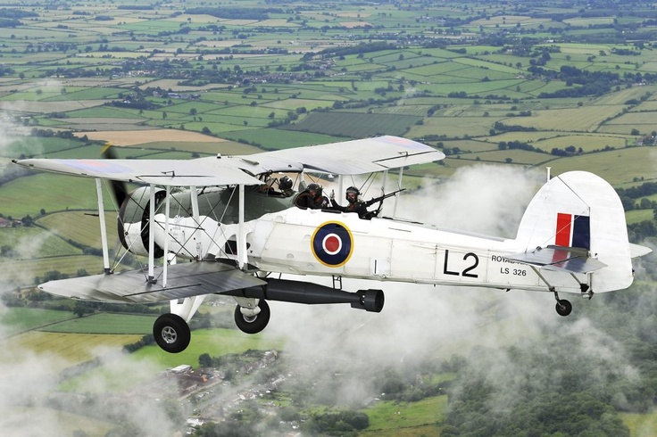 SWORDFISH PHOTEX Images taken at RNAS Yeovilton of a Photex with the Historic Flights Swordfish aircraft. Cameramen from the BBC were in attendance to film the aircraft in flight for a documentary for the 70th anniversary of the Battle of the Atlantic