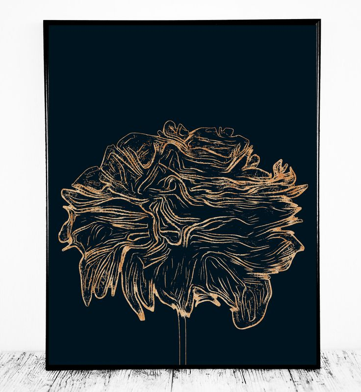 Copper Wall Art (Wall Decor Gift) for Instant Download. Copper Wall Decor to Update or Decorate your Living Room, Bedroom or Dining Room. Also Great for Printing on T-shirts, Cards, Mugs etc. Beautiful, Affordable & Easy; Just Print! PLEASE READ BEFORE PURCHASE! THANK YOU :-) ** This offer is for