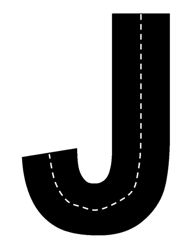 (2011-07) J