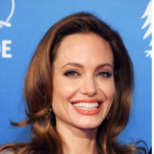 """Angelina Jolie's recent announcement in a New York Times op-ed that she had a 'prophylactic' double mastectomy due to her BRCA1/BRCA2 status has disturbing implications, some of which we covered late last year in connection with Allyn Rose, the 24-year old Miss American contest who announced she would be undergoing a double mastectomy to """"prevent"""" breast cancer."""