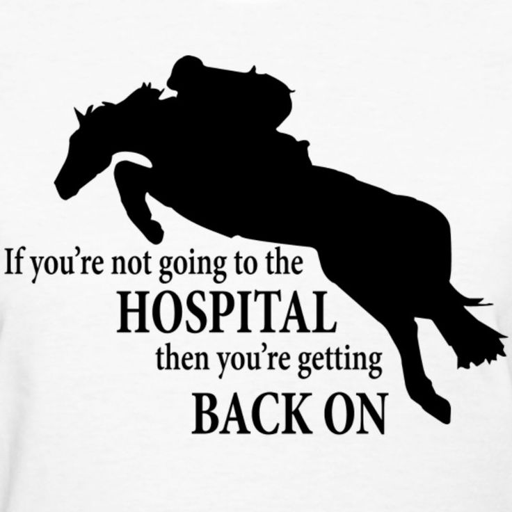 Kuvahaun tulos haulle t-shirt text horse