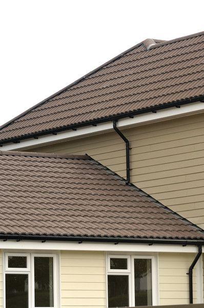 70 Best Images About Redland Roof Tiles Profile Tile