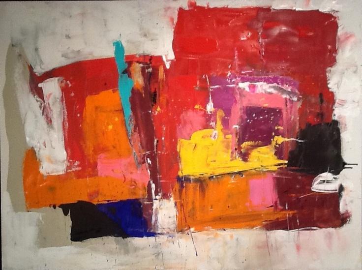 149 best Abstract Art by Joe Adams images on Pinterest