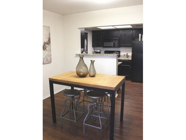 1 & 2 Bedroom Apartments Available - Houses - Apartments for Rent - Overland Park - Kansas - announcement-83452