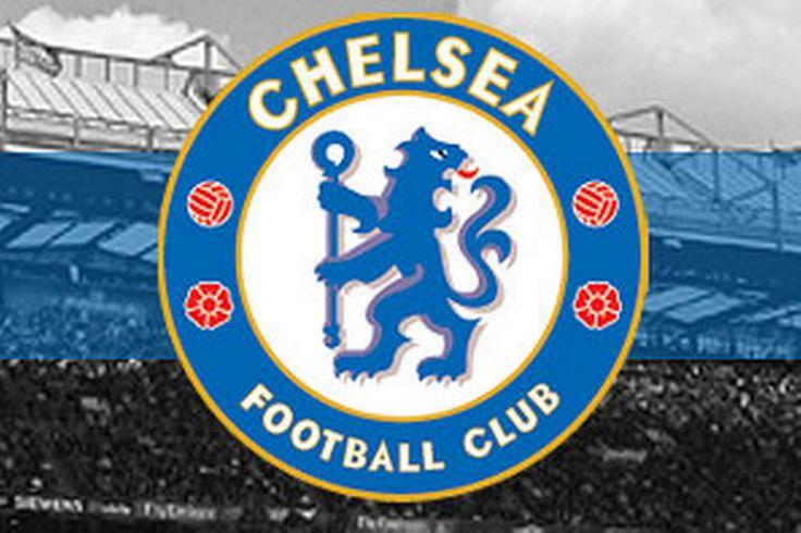 Chelsea 2015-16 Fixture - http://www.tsmplug.com/football/chelsea-2015-16-fixture/