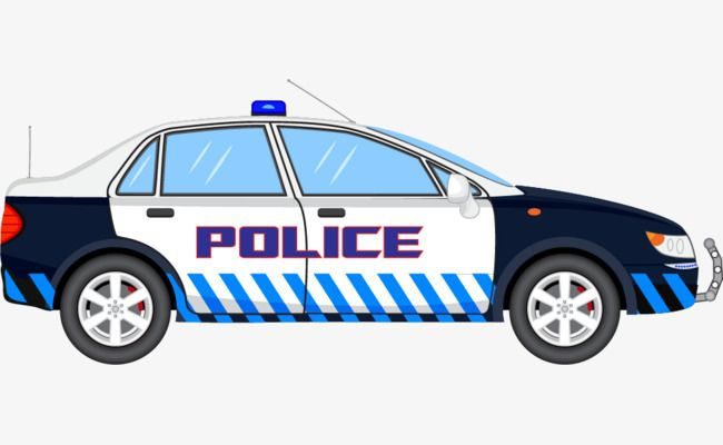 Svg Police Car Saferbrowser Yahoo Image Search Results Police