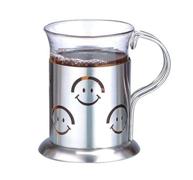 Coffee And Tea Accessory Coffee And Tea Accessories Coffee Tea