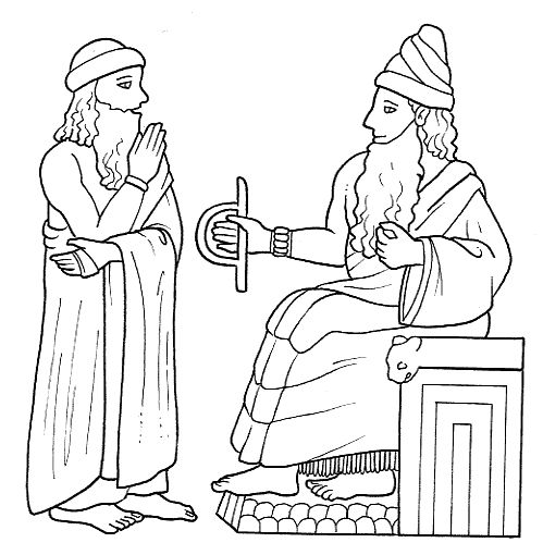 art history coloring book pages - photo#46