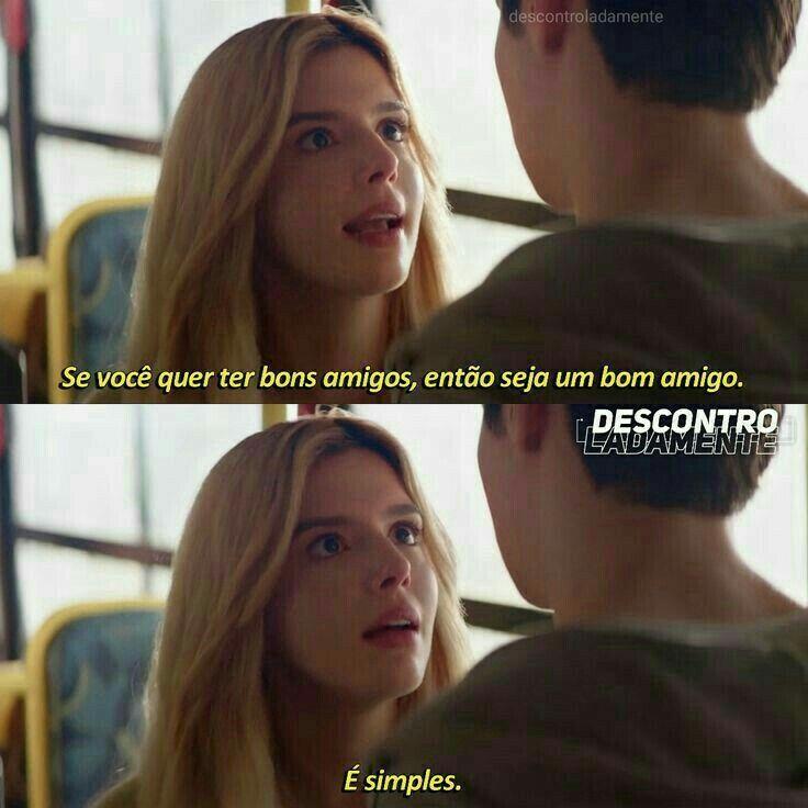 Paula E Teto Ricos De Amor About Time Movie Amor Series