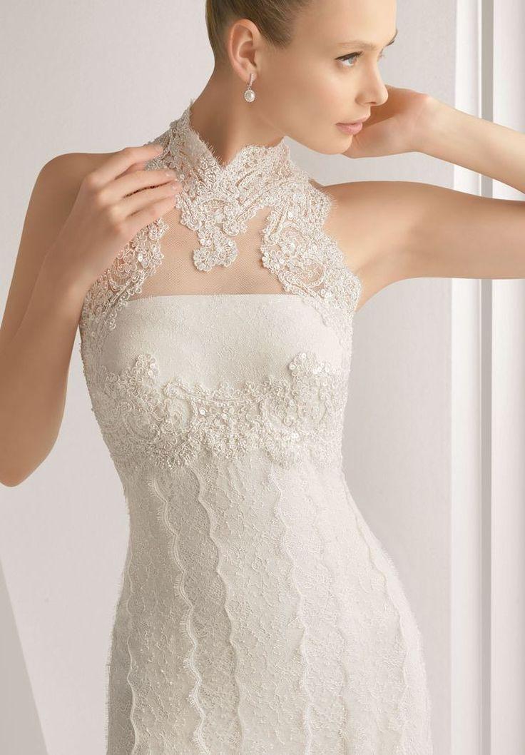 2 in 1 white dress dream