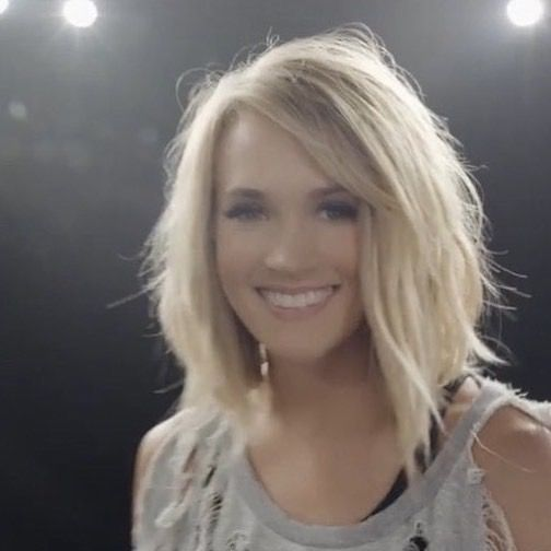 carrie underwood short haircut carrie underwood beautiful hair hair 2018 hair lengths 2286 | b14d775fb5e0f80fafeb41c6999f86e6 carrie underwood hair bob carrie underwood hairstyles