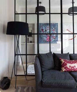 Interieurinspiratie: wonen in een studio - Ze.nl - Hét online magazine voor vrouwen!