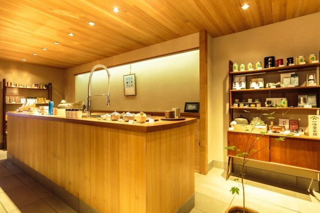 Best japanese restaurant s interior design images on