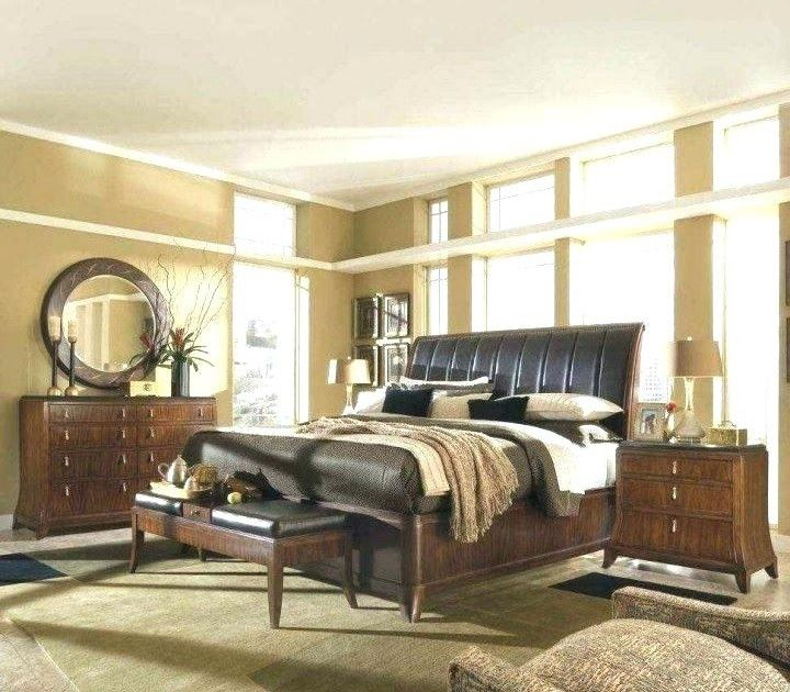 Dining rooms don't need to be stuffy. El Dorado Furniture Living Room Sets in 2020 | Furniture ...