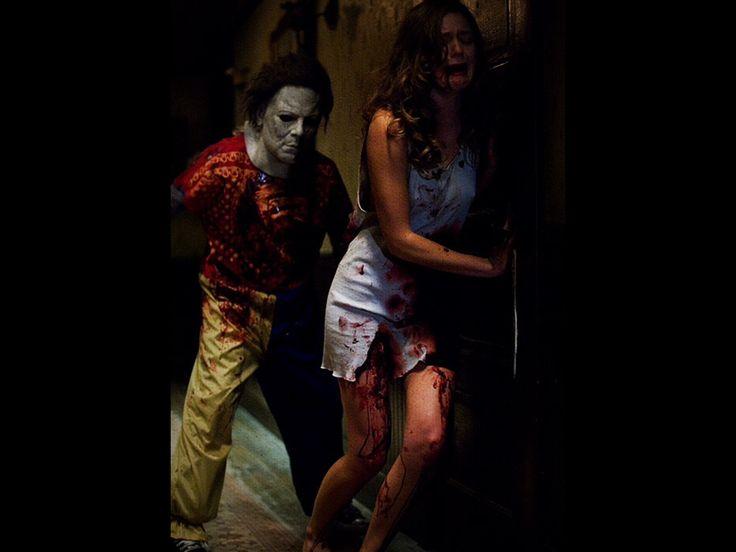 best 25 halloween rob zombie ideas on pinterest