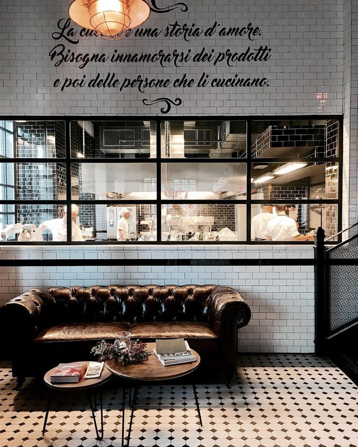 70 best Trend - Restaurant Interiors images on Pinterest - bar f r k che