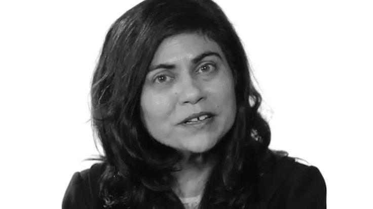 Climate for Change: Veena Sahajwalla