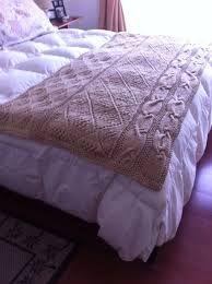 Resultado de imagen para pieceras tejidas a palillo