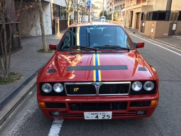 Lancia おしゃれまとめの人気アイデア Pinterest Francesco