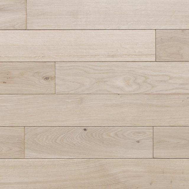 Deska Lita Dab Biadki Ceramic Design Flooring Hardwood