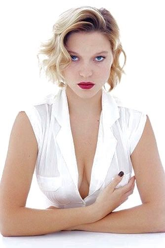 black jane Madeleine shoes amazon n     mary James     Swann Seydoux Girl Spectre L  a Bond as