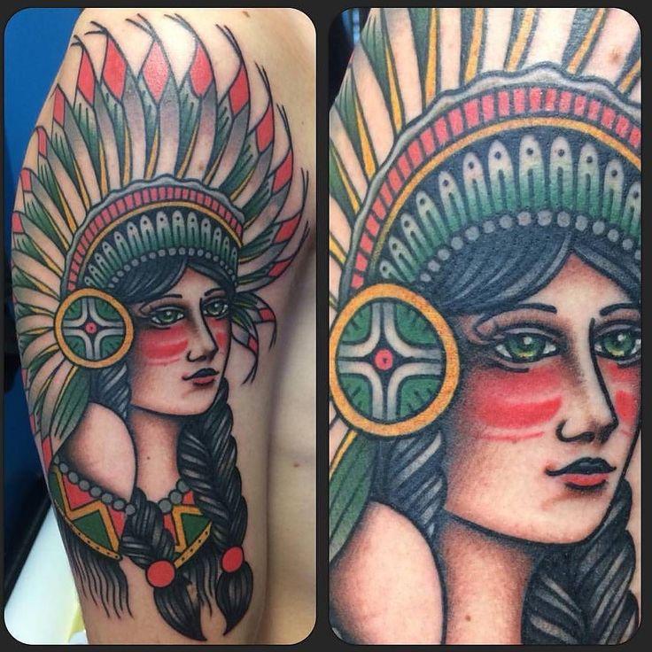 Marco Tupone #arkadia_tattoo_studio#tatuaggifirenze#firenze#tattooitalia#tattooculturemagazine#thebesttattooartists#tattooworkers#tattooistarmagazine#oldlines#topclasstattoing#besttradtattoos#skinartmag#wrathtubes#inkedmag#tattoolifemagazine#topclasstattoing#eutradtattoo#tattooworkers#tattoooftheday#inkstagram#inklife#arkadiatattoostudio