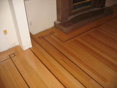 31 best images about fine quality hardwood flooring in for Hardwood floors vancouver